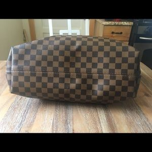Bags Louis Vuitton Graceful Mm Poshmark